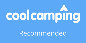Deepdale Camping has been recommended by Cool Camping! - Deepdale Camping is a quiet, family friendly, North Norfolk Coast campsite for tents and small campervans.  Five well kept paddocks in the heart of the beautiful village of Burnham Deepdale, offering the perfect base to discover the North Norfolk Coast all year round.  An �Area of Outstanding Natural Beauty�*, famous for it�s nature and bird reserves, walking, cycling, watersports and history.